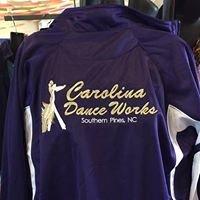 Carolina DanceWorks