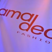 Amadeo Fashion