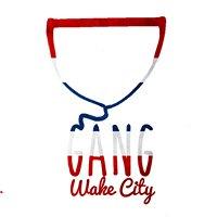 Wakecity Wakeboard School wyjazdy oraz szkolenia wakeboard'owe
