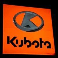 Kubota Thunder Bay