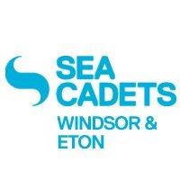 T.S Windsor Castle