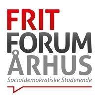 Frit Forum Århus