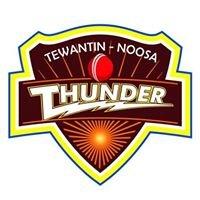 Tewantin Noosa Cricket Club