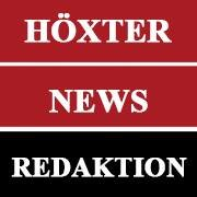 Höxter News - www.hoexter-news.de