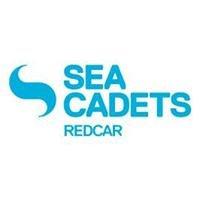 Sea Cadets Redcar