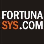 FortunaSys.com