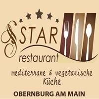 Star Restaurant Obernburg
