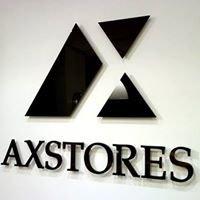 Axstores