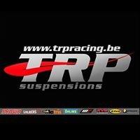 TRP suspension