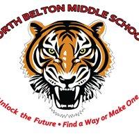 North Belton Middle School Athletics