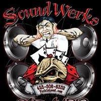 Sound Werks