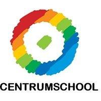 Gbs Centrumschool