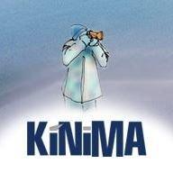 Associazione Kìnima