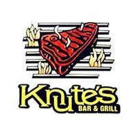 Knute's Bar & Grill