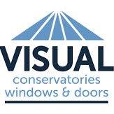 Visual Effect Conservatories LTD