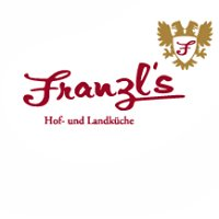 Franzls Schlossrestaurant Mattighofen