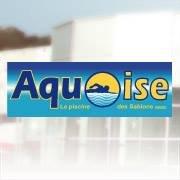 Aquoise