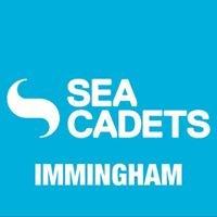 Immingham Sea Cadets