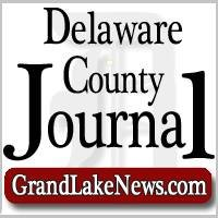 Delaware County Journal