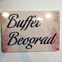 Bife Beograd Igalo