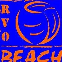 RVO Beach, Inc.