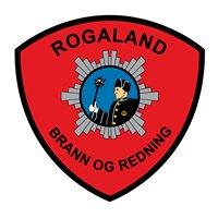 Rogaland brann og redning IKS