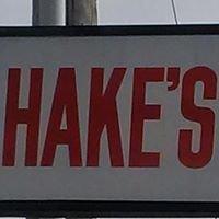 Hake's Grocery