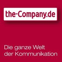 the-Company.de GmbH & Co. KG