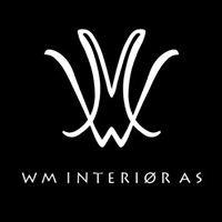 WM Interiør