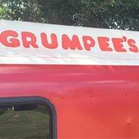 Grumpee's Grub Bus