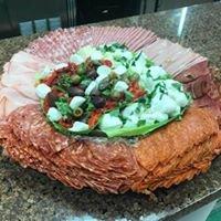Baviello's Italian Deli and Catering