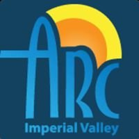 ARC Imperial Valley
