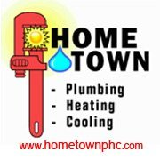 Home Town Plumbing Heating & Cooling