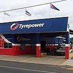 Wykes Tyrepower