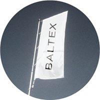 Baltex Group