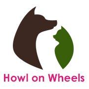 Howl on Wheels