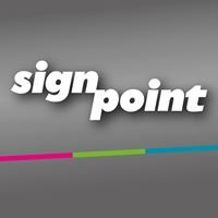 sign point GmbH