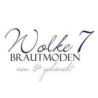 Brautmoden Wolke 7 in Weiden/Oberpfalz