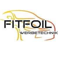 FitFoil-Werbetechnik
