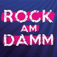 Rock Am Damm