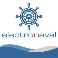Electronaval - Marine Electrical Works, Automation & Sales