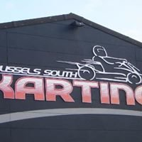 Brussels South Karting