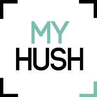 Myhush