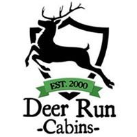 Deer Run Cabins - Complete Cabin Kits