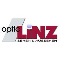 optic LiNZ
