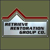 Retrieve Restoration Group Co.