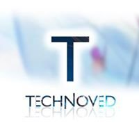 Technoved Consulting Pty Ltd
