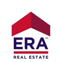 ERA Davis & Linn Real Estate