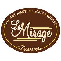 Trattoria La Mirage