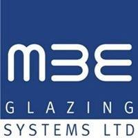 MBE Glazing Systems Ltd